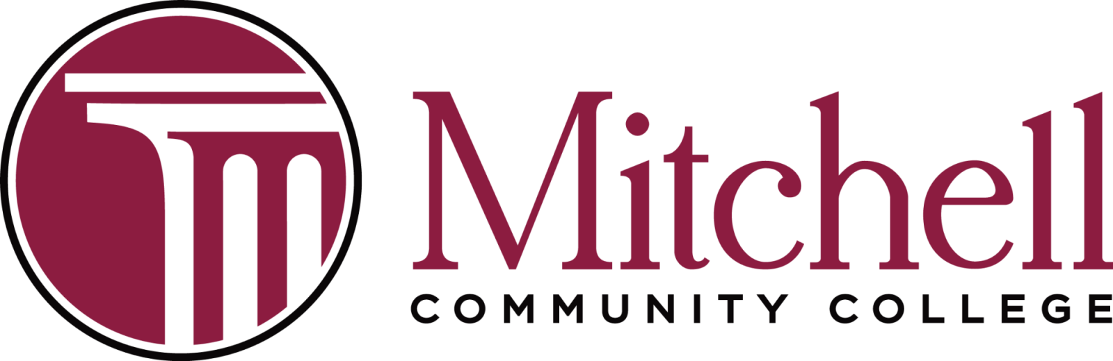 Continuing Education | Mitchell Community College