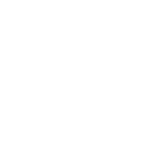 Staff & Hours Icon