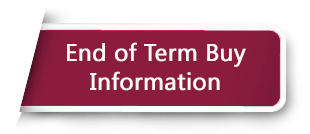End of Term Buy Back Information