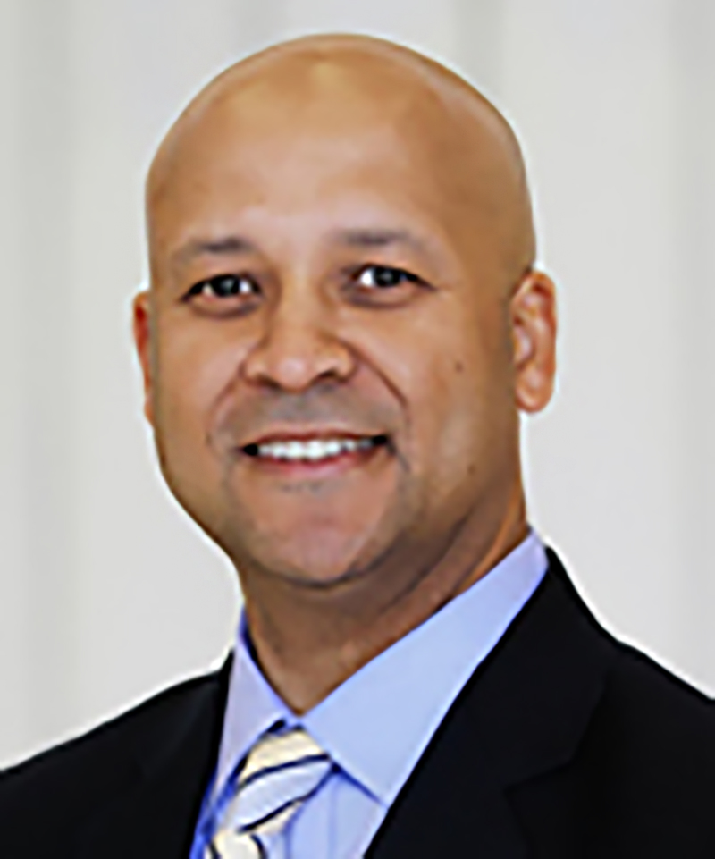 Dr. Daniel J.J. McEachern