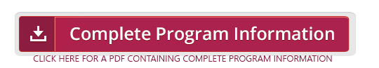 Complete Program Information Button