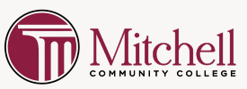 Mitchell Community College, Serving Iredell County