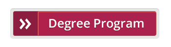 Degree, Diploma, and Certificate options button