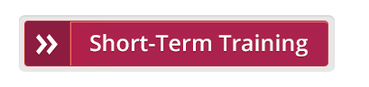 Short-Term Training Option Button