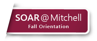 SOAR Fall Orientation information
