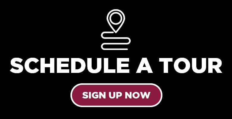 Schedule a Tour Button.png