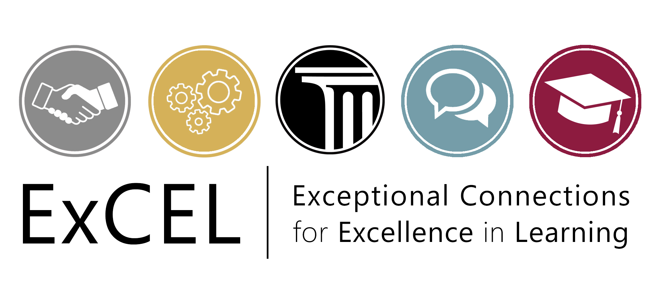 ExCEL: Exceptional Connections for Excellence in Learning