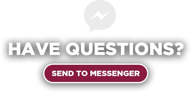 have questions.png