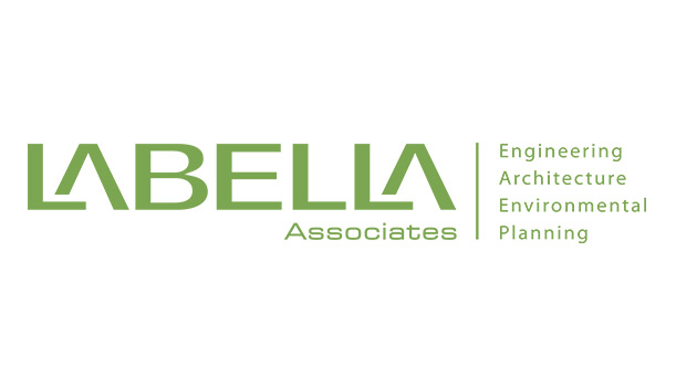 LaBella Associates Logo