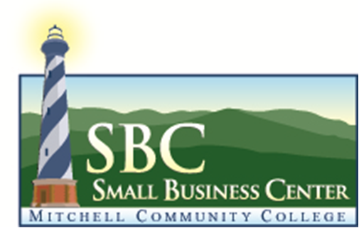 Small Business Center Logo
