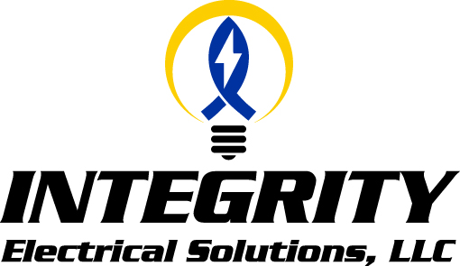Integrity Electrical Solutions Logo