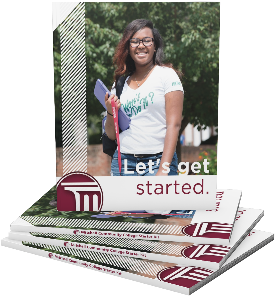 mockup-featuring-a-magazine-pile-and-a-customizable-background-1104-el.png
