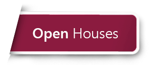 Upcoming Mitchell Open Houses