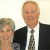 Dr. Bill Kiker with wife Jane Kiker