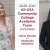 2020-2021 All-USA Community College  Academic Team nominees  Olivia Frisella   and  Anastasiia Shumeiko