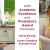Award honorees Olivia Frisella and Karen Valentina Acevedo-Suta