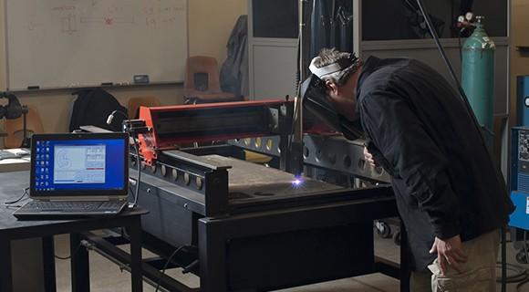 metal cutting technology training handbook pdf