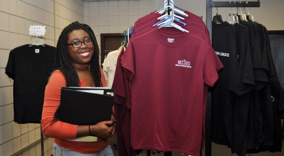 Business Technology Degrees at Mitchell Community College, Statesville, NC