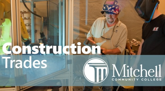 Construction Trades Header.