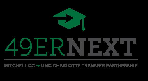 49erNext logo