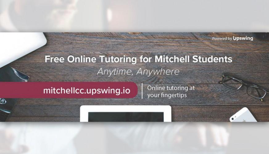 UpSwing Online Tutoring