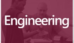 Engineering and Construction  Technologies